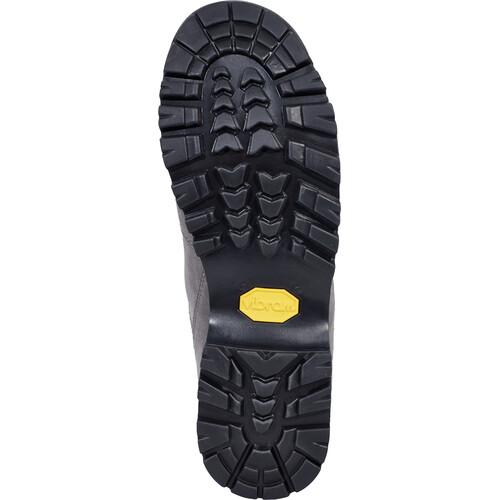 Magasin De Point De Vente Pas Cher Garmont Sierra GTX - Chaussures Homme - marron sur campz.fr ! Acheter Pas Cher Grand Escompte Images Footlocker En Ligne Wp7grphF